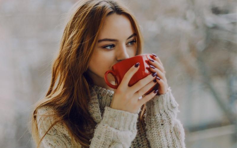 skincare per proteggere la pelle da freddo e umidità in inverno